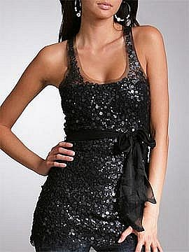 Arden B. - Women's Clothing and Apparel, Dresses, Tops, Shoes, Bottoms, and more | ardenb.com, sequin top | teamsugar - Women's