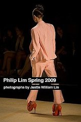 3.1 Phillip Lim, Photographs by Justin William Lin