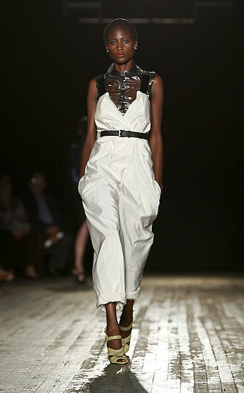 &lt;a href=&quot;http:/... Schouler Spring 2009&lt;/a&gt; 