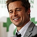 WHI IS THE BETTER ACTOR: BRAD PITT OR SEAN PENN