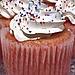 Jello Cupcakes