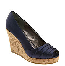 Boutique Nordstrom &#039;Tate&#039; Wedge - What&#039;s New - Nordstrom