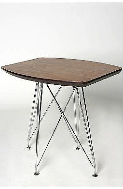 UrbanOutfitters.com &gt; De La Tour Side Table