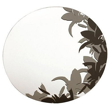 Target - Magnolia Elan Mirror