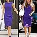 Dolce & Gabbana sheath -- Love It Or Leave It??
