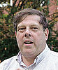 Mark Penn Resigns As Chief Strategist For Clinton Campaign