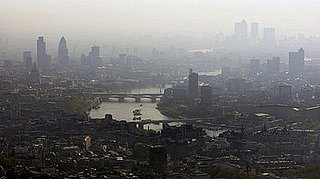 UK May Start Carbon Credit Trading For Individuals