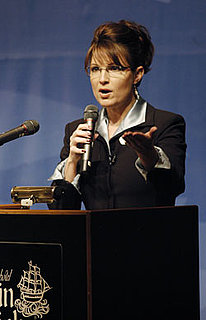 Alaska's Sarah Palin Tapped by McCain — Good VP Pick?