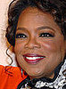 Inauguration Week: Oprah Goes to Washington!  