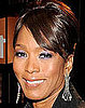 2009 Critics&#039; Choice Awards: Angela Bassett