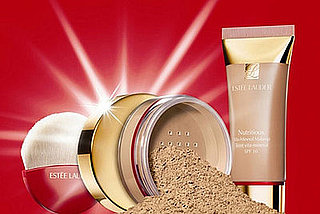 Coming Soon: Estée Lauder Nutritious Makeup