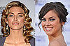 Which 90210 Star&#039;s Look Do You Prefer?