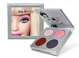 Barbie Talking Palette