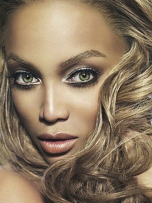 ANTM Cycle 12 Contestants: Photos