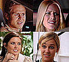 The Hills Beauty Quiz: &quot;Girls Night Out&quot;