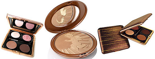 Lancôme Summer 2008 Cabana Bronze Collection