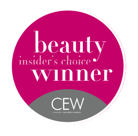 See Who Won the CEW Awards!
