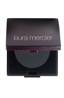 Laura Mercier Caviar Eye Liner in Black