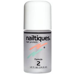 Best Nail Base Coats
