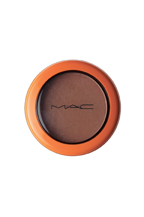 MAC Neo Sci-Fi Collection