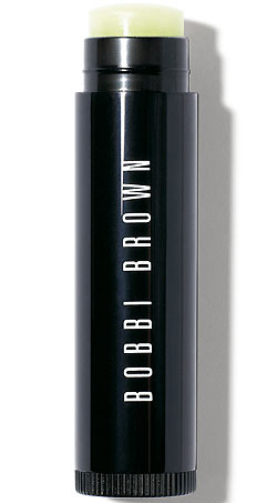 Bobbi Brown Yogi Bare Lip Balm