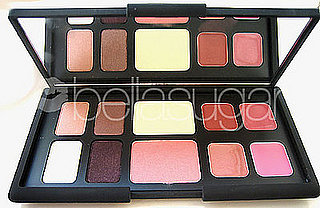 Coming Soon: Nars Bridal Palette