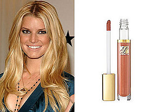 Bella Quiz: Jessica Simpson Song or Beauty Product?
