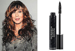 BellaSugar Quiz: Beauty Product or Cher Song?