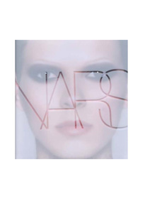 NARS Make Up Your Mind review