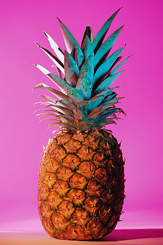 definition of bromelain