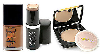 Beauty Mark It! Foundation