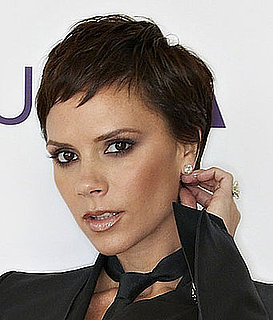 Tips from Victoria Beckham's Hair Colorist, Johnny Ramirez