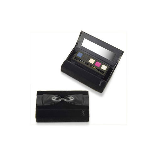 Palette De Maquillage Multi-Usage Make Up Palette ($90)