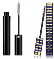 Are You Buying These Vibrating Mascaras?