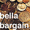 Bella Bargain: Save 20% at Sephora and Beauty.com