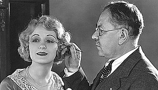 What Do You Know About Max Factor?