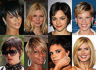 Best of 2008: Shorter Cut