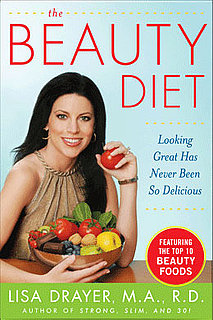 Review of The Beauty Diet by Lisa Drayer