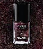 Chanel Moscow Collection