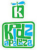 Junior JetSet:  Heading to Kidzapalooza