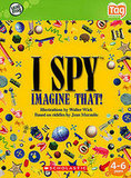 Tag_book-I_SPY