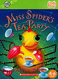 Tag_book-Miss_Spider