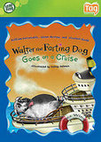 Tag_book-Walter_the_Farting_Dog