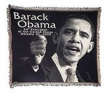 QVC to Sell Obama Memorabilia Live From the Inauguration