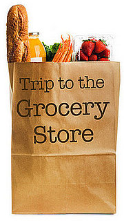 How Money Are You: Trip to the Grocery Store, Whole Foods