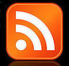 How Many Sites Are in Your RSS Reader?