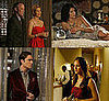 Hot Cell Phones and Technology on The CW&#039;s Gossip Girl 2008-10-21 04:00:14