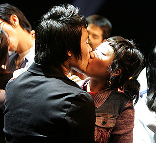 Commit Adultery in South Korea? Go Directly to Jail