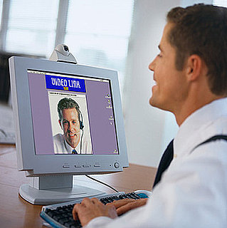 Prisons Turning to Teleconferencing to Save Money