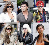 Are You Excited About Big Brother 9?
